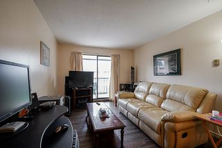 """Photo 15: 311 45744 SPADINA Avenue in Chilliwack: Chilliwack W Young-Well Condo for sale in """"Applewood Court"""" : MLS®# R2581802"""
