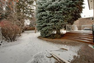 Photo 34: 3008 Linden Drive SW in Calgary: Lakeview Detached for sale : MLS®# A1063859