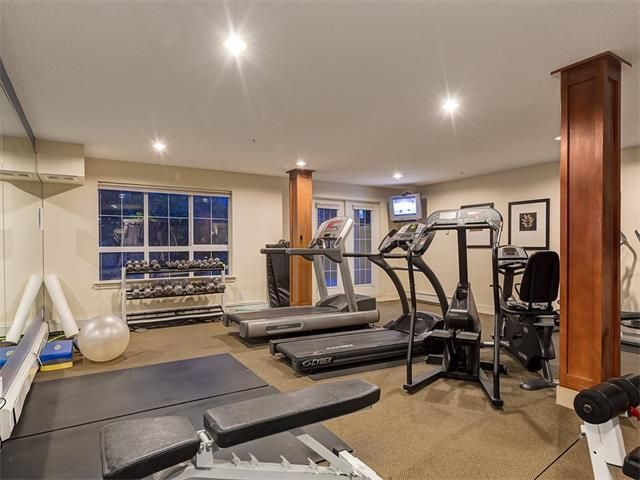 Photo 34: Photos: 329 35 RICHARD Court SW in Calgary: Lincoln Park Condo for sale : MLS®# C4030447