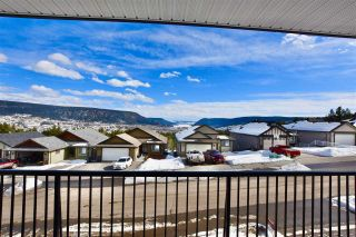 Photo 26: 291 FOSTER Way in Williams Lake: Williams Lake - City House for sale (Williams Lake (Zone 27))  : MLS®# R2546909