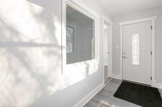 Photo 7: 11415 68 Street in Edmonton: Zone 09 House for sale : MLS®# E4229071