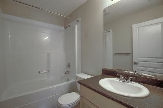 Photo 23: 146 301 CLAREVIEW STATION Drive in Edmonton: Zone 35 Condo for sale : MLS®# E4226191