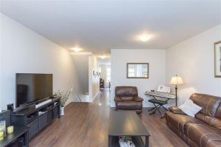 Photo 3: 82 6299 144 STREET in Surrey: Sullivan Station Townhouse for sale : MLS®# R2071703