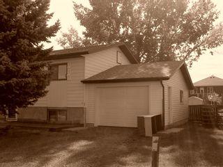 Photo 2: 3 TETACHUCK Crescent: Cayley Detached for sale : MLS®# A1149934