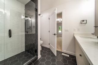 Photo 34: 10314 78 Street NW in Edmonton: Zone 19 House Half Duplex for sale : MLS®# E4262824