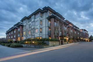 Photo 24: 109 738 E 29TH AVENUE in Vancouver: Fraser VE Townhouse for sale (Vancouver East)  : MLS®# R2584285