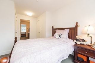 """Photo 16: 4933 MACKENZIE Street in Vancouver: MacKenzie Heights Townhouse for sale in """"MACKENZIE GREEN"""" (Vancouver West)  : MLS®# R2126903"""