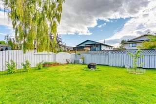 Photo 33: 103 WHITERAM Close NE in Calgary: Whitehorn Detached for sale : MLS®# C4268249