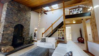 """Photo 5: 2254 READ Crescent in Squamish: Garibaldi Estates House for sale in """"Garibaldi Estates"""" : MLS®# R2624597"""