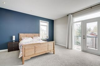 Photo 18: 3837 Parkhill Street SW in Calgary: Parkhill Detached for sale : MLS®# A1019490
