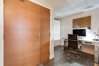 Photo 18: 405 519 Riverfront Avenue SE in Calgary: Downtown East Village Apartment for sale : MLS®# A1081632