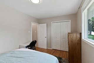 Photo 15: 2716 41 Street SW in Calgary: Glendale Detached for sale : MLS®# A1129410