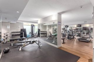 Photo 11: 1202 1133 Homer St in Vancouver: Yaletown Condo for sale (Vancouver West)  : MLS®# R2541783