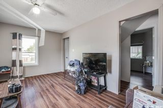 Photo 4: 1302 2nd Avenue North in Saskatoon: Kelsey/Woodlawn Residential for sale : MLS®# SK858410