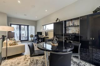Photo 38: 2128 27 Avenue SW in Calgary: Richmond House for sale