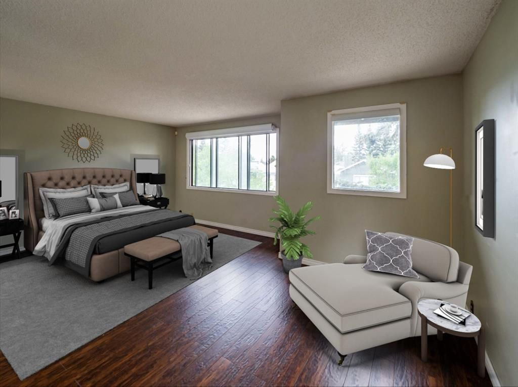 Photo 20: Photos: 32 99 Midpark Gardens SE in Calgary: Midnapore Row/Townhouse for sale : MLS®# A1092782