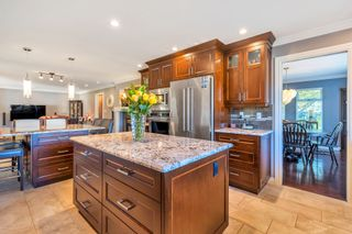Photo 7: 11296 153A STREET in Surrey: Fraser Heights House for sale (North Surrey)  : MLS®# R2512149