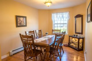Photo 7: 1630 MAPLE Avenue in Kingston: 404-Kings County Residential for sale (Annapolis Valley)  : MLS®# 201909959