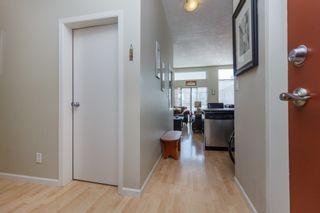 Photo 5: Langford 2 Bedroom 2 Bathroom Condo