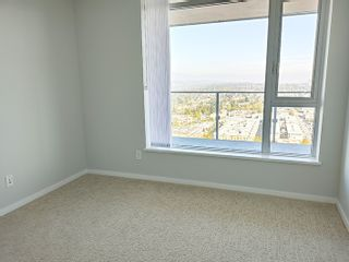 """Photo 10: 2806 6700 DUNBLANE Avenue in Burnaby: Metrotown Condo for sale in """"Vittorio"""" (Burnaby South)  : MLS®# R2545720"""