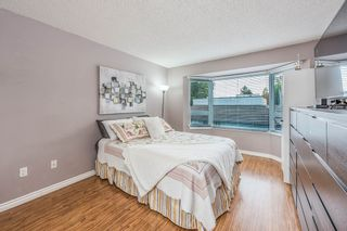 Photo 9: 212 1155 ROSS ROAD in North Vancouver: Lynn Valley Condo for sale : MLS®# R2525720