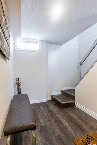 Photo 16: 1448 Shannon Road in Regina: Whitmore Park Residential for sale : MLS®# SK840956