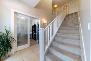 Photo 21: 20 EASTBRICK Place: St. Albert House for sale : MLS®# E4229214