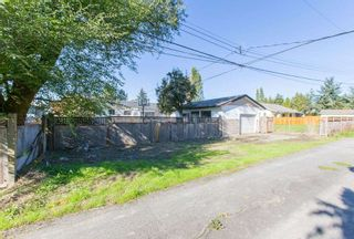 Photo 6: 6102 175A Street in Surrey: Cloverdale BC House for sale (Cloverdale)  : MLS®# R2472448