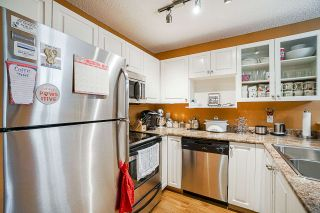 """Photo 8: 203 1187 PIPELINE Road in Coquitlam: New Horizons Condo for sale in """"Pine Court"""" : MLS®# R2563076"""