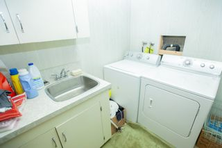 Photo 42: 4111 107A Street in Edmonton: Zone 16 House for sale : MLS®# E4249921