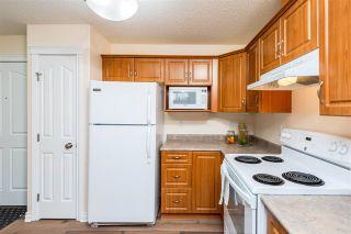 Photo 16: 124 7801 GOLF COURSE Road: Stony Plain Condo for sale : MLS®# E4241222