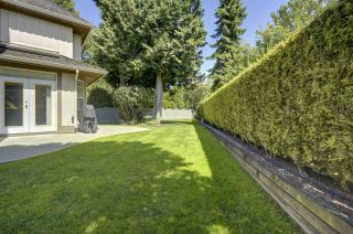 """Photo 19: 14391 17B Avenue in Surrey: Sunnyside Park Surrey House for sale in """"OCEAN BLUFF"""" (South Surrey White Rock)  : MLS®# R2389539"""