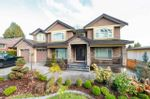 Property Photo: 3626 DALEBRIGHT DR in Burnaby