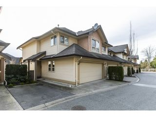 """Photo 35: 83 20350 68 Avenue in Langley: Willoughby Heights Townhouse for sale in """"SUNRIDGE"""" : MLS®# R2560285"""