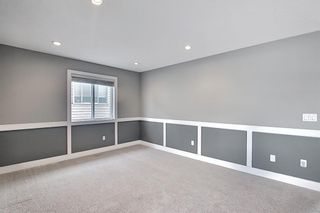 Photo 34: 6 Baysprings Terrace SW: Airdrie Detached for sale : MLS®# A1092177