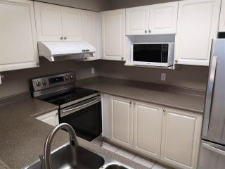 Photo 8: 203 9763 140 Street in Surrey: Whalley Condo for sale (North Surrey)  : MLS®# R2568837