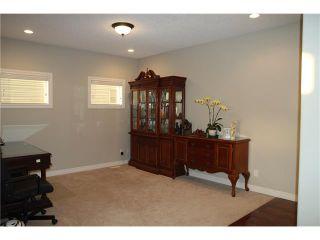 Photo 11: 33 COVEPARK Bay NE in Calgary: Coventry Hills House for sale : MLS®# C4059418