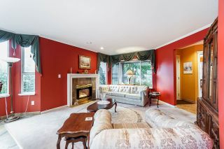 """Photo 8: 65 2990 PANORAMA Drive in Coquitlam: Westwood Plateau Townhouse for sale in """"Wesbrook"""" : MLS®# R2502623"""