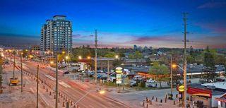 Photo 12: 513 9201 Yonge Street in Richmond Hill: Langstaff Condo for sale : MLS®# N4450901