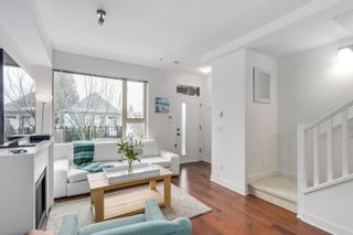 """Photo 16: 764 E 29TH Avenue in Vancouver: Fraser VE Townhouse for sale in """"CENTURY- THE SIGNATURE COLLECTION"""" (Vancouver East)  : MLS®# R2243463"""