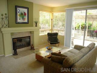 Photo 6: RANCHO PENASQUITOS House for rent : 4 bedrooms : 12143 Branicole Ln in San Diego