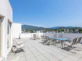 Photo 25: 403 137 W 17 Street in North Vancouver: Central Lonsdale Condo for sale : MLS®# R2616728
