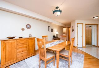 Photo 20: 234 6868 Sierra Morena Boulevard SW in Calgary: Signal Hill Apartment for sale : MLS®# A1012760