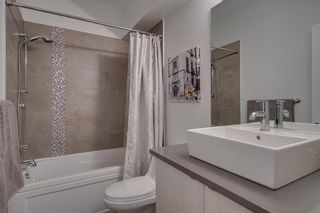 Photo 23: 1 4733 17 Avenue NW in Calgary: Montgomery Row/Townhouse for sale : MLS®# C4293342