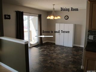 Photo 8: 363 Russell Street in Stoughton: Residential for sale : MLS®# SK848677