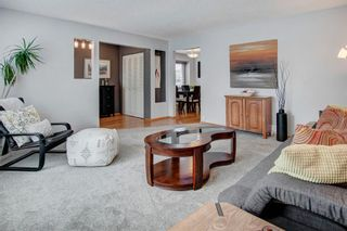 Photo 3: 371 Scenic Glen Place NW in Calgary: Scenic Acres Detached for sale : MLS®# A1089933