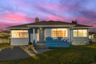 Photo 7: 801 Trunk Rd in : Du East Duncan House for sale (Duncan)  : MLS®# 865679