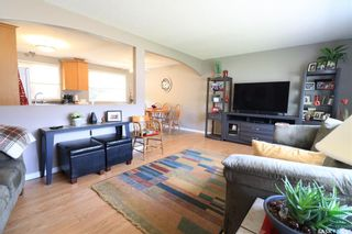 Photo 3: 8928 Thomas Avenue in North Battleford: Maher Park Residential for sale : MLS®# SK857233