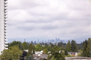 Photo 35: 1105 4567 HAZEL STREET in Burnaby: Forest Glen BS Condo for sale (Burnaby South)  : MLS®# R2611526