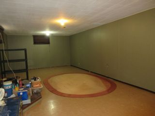 Photo 16: : Thorhild House for sale : MLS®# E4263466